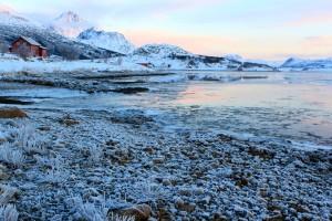 20101115-Lofoten Islands-8