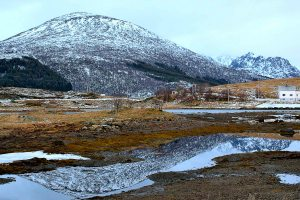 20101118-20101118-Lofoten Islands-9