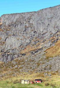 Lofoten Islands-23